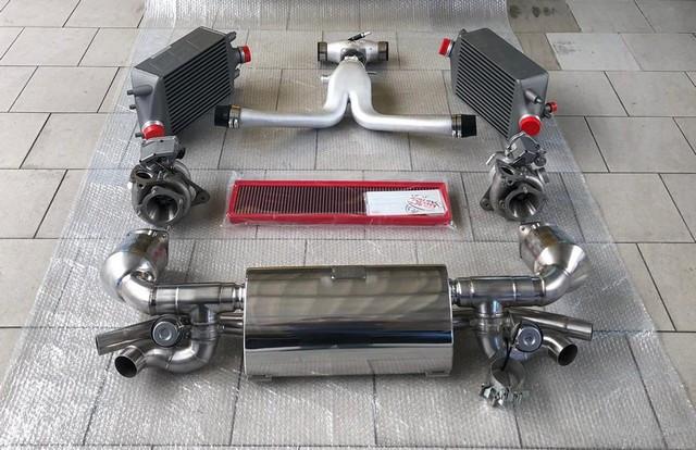 MANHART TR 850: 850 ch et 1090 Nm dans le Turbo S MANHART-TR-850-Website-6