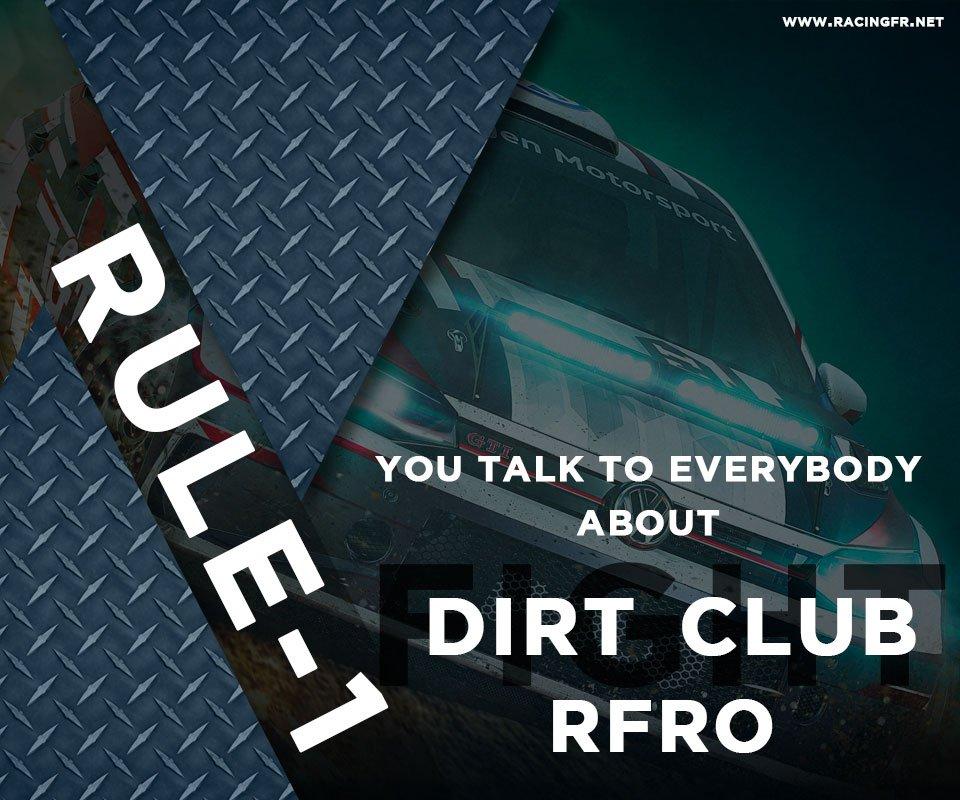 dirt-rules.jpg