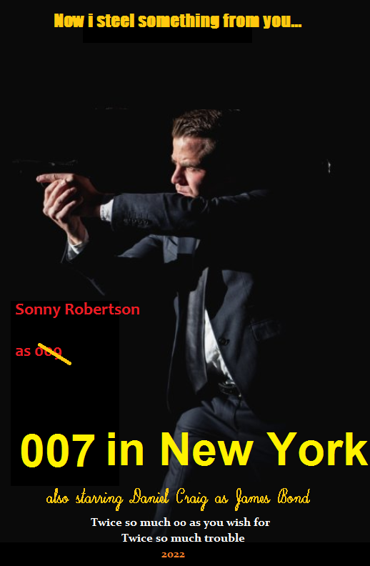 Sonny-Robertson-as-009-29-may-2016.png