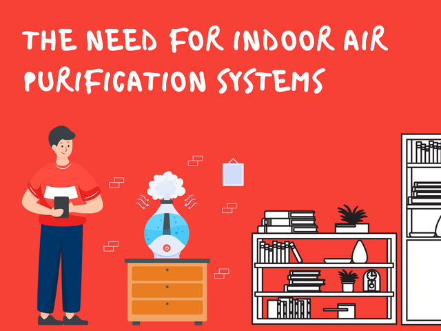The-Need-for-Indoor-Air-Purification-Systems
