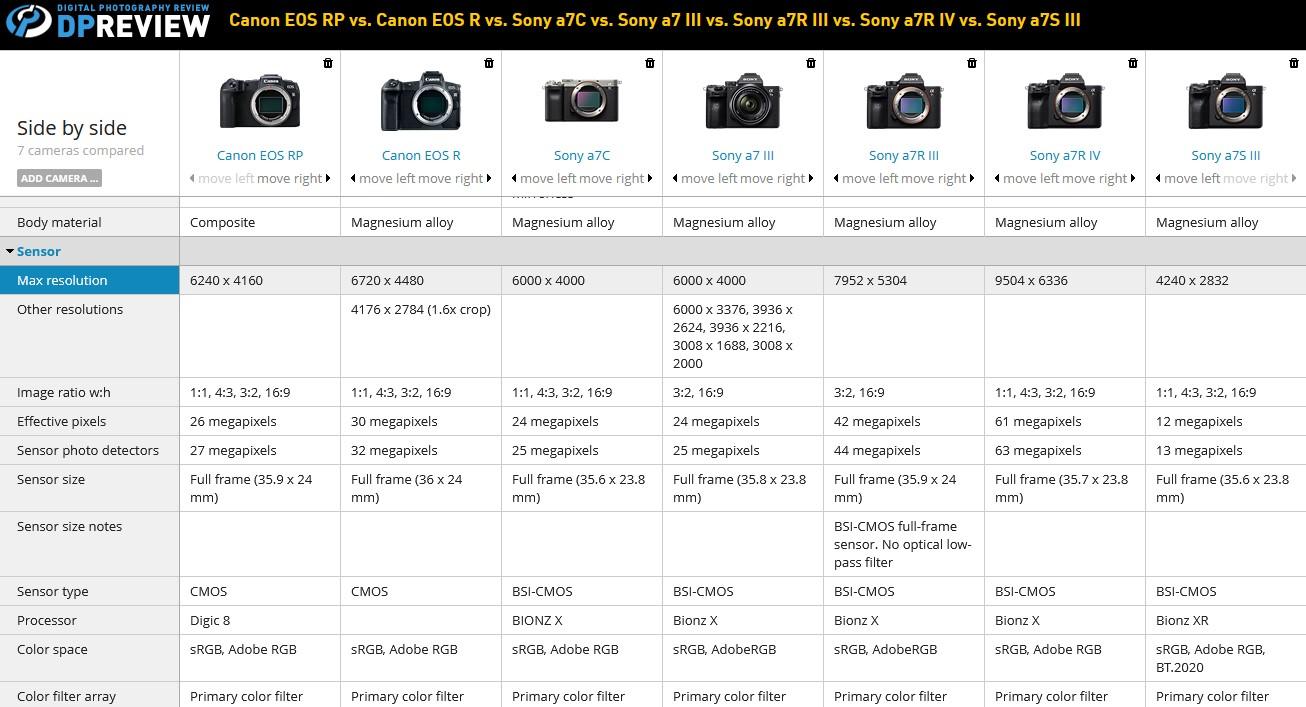 Screenshot-2021-02-24-173757.jpg