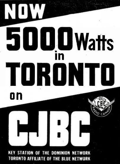 https://i.ibb.co/NLsxPPh/CJBC-Ad-Oct-1944.jpg