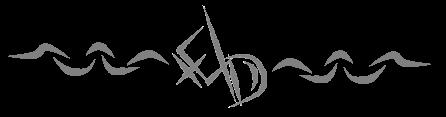 linea-firma