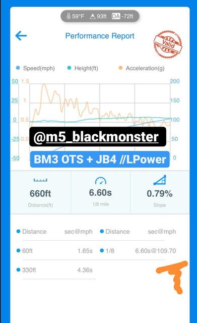 IMG-BM3-E30-OTS-JB4-1-8