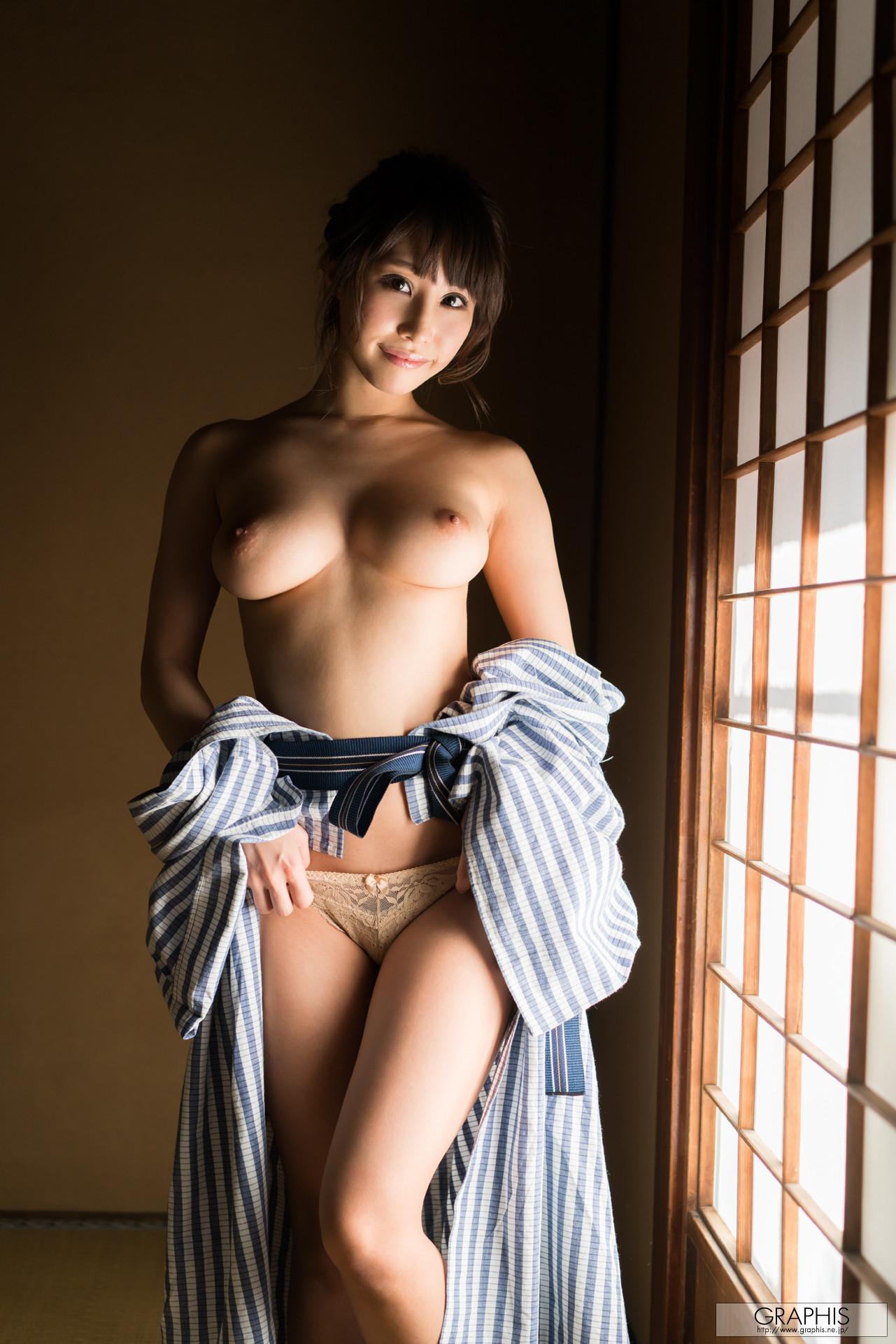ayami-syunka4-059