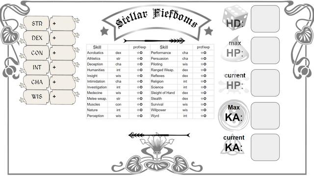 Stellar-fiefdoms-character-sheet-draft01.png