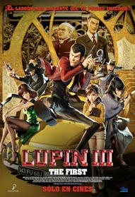 Poster-Lupin-IIIThe-First-CAST-copia.jpg