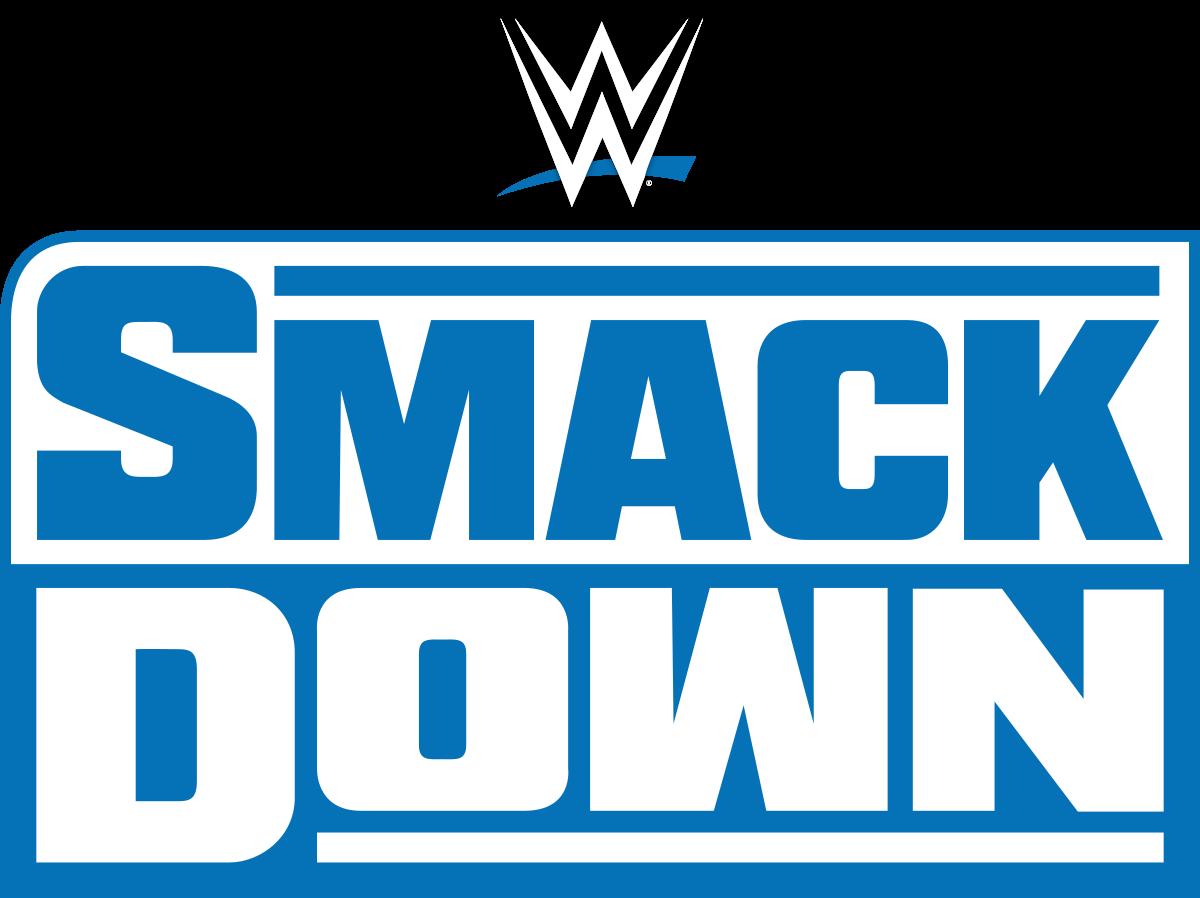 smackkdown