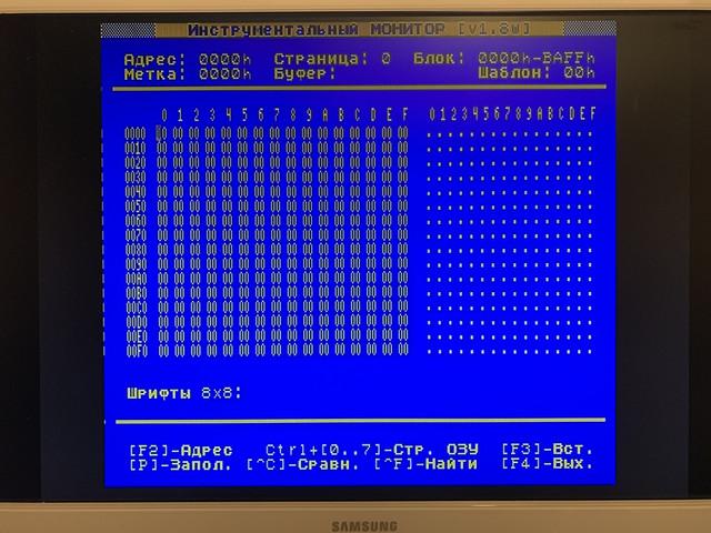 3556-B884-C959-4-D1-D-A106-3-B36651-A6-FBB.jpg