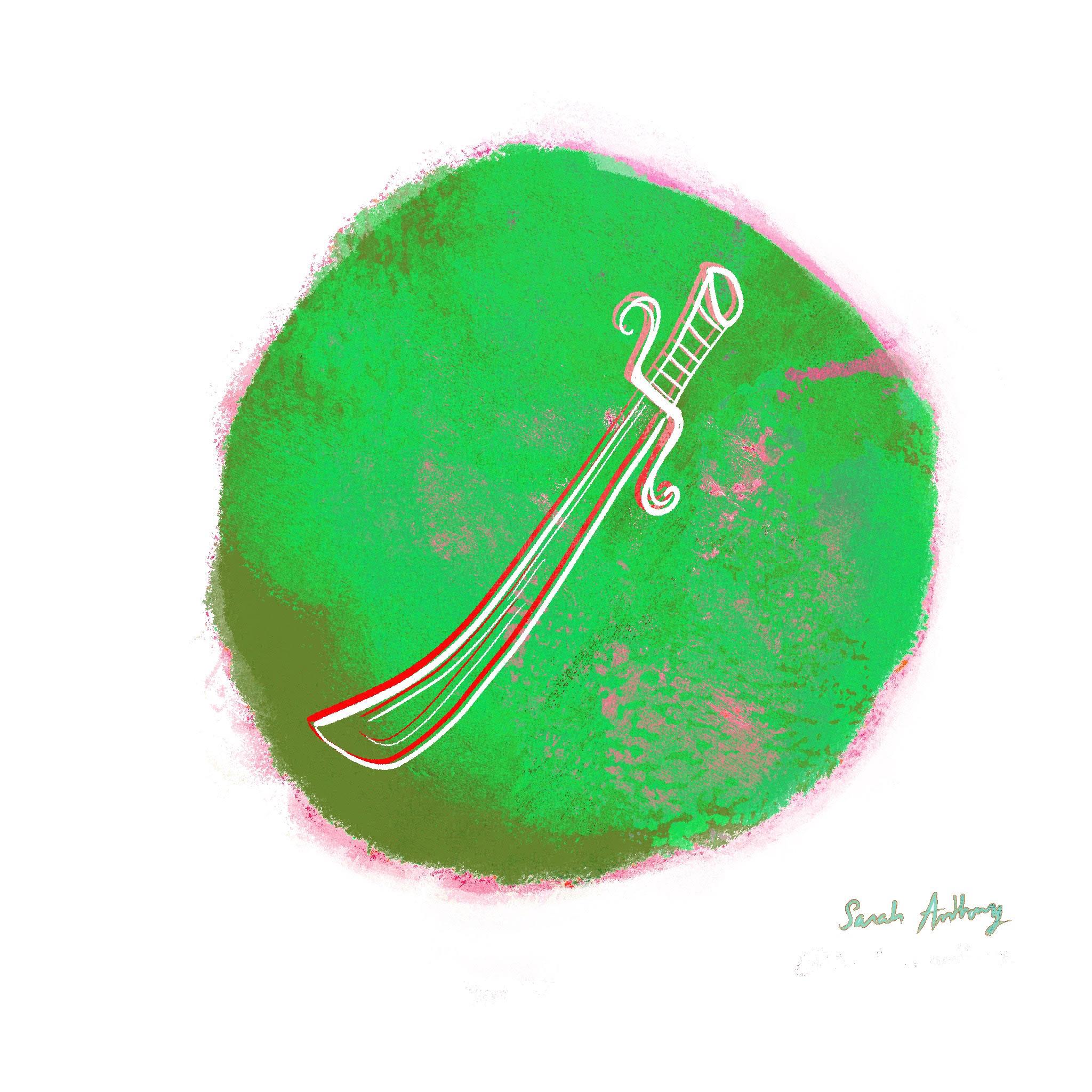 janissaire-sarah-anthony-reduit