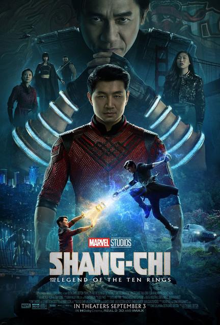 Shang-Chi-Poster-1024