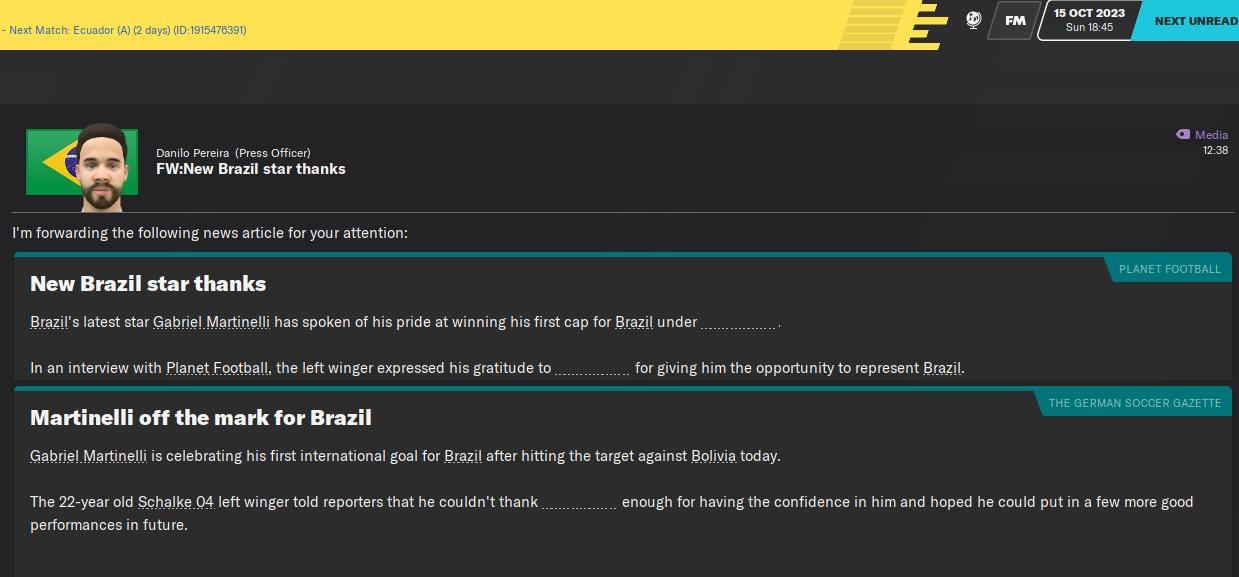 2023-10-Brazil-0005.png