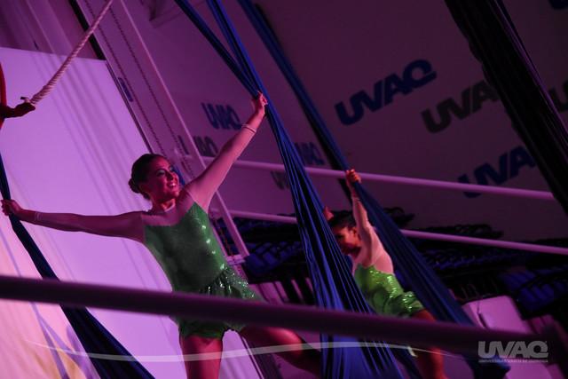 Circo-UVAQ-DSC-8207