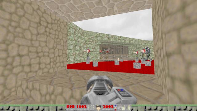 Screenshot-Doom-20201031-112528.png