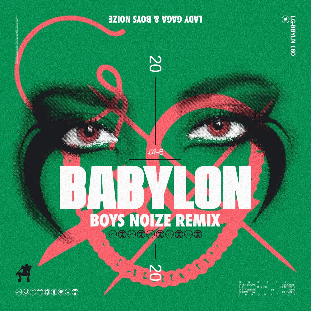 Babylon-Boys-Noize-Remix-Concept.jpg