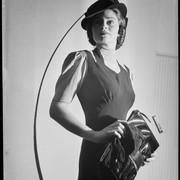 School-of-mannequins-Australia-1940-1
