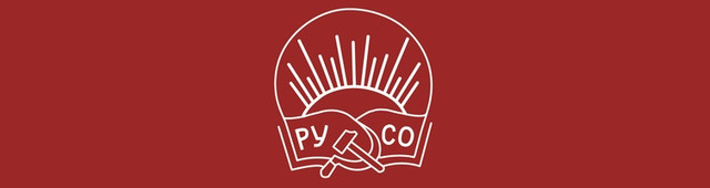 https//i.ibb.co/NN3n7Yr/2b71d8-logo-red-m.jpg