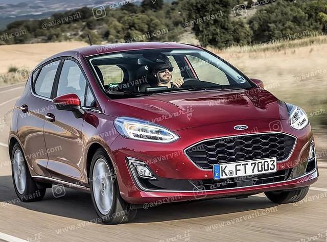 2017 - [Ford] Fiesta MkVII  - Page 17 3-F11-BD6-D-EF19-412-B-B248-7-B32731-DD8-D6
