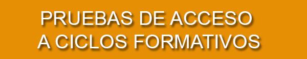 PRUEBAS-CICLOS-FORMATIVOS