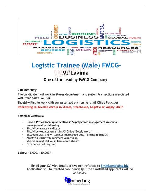 1758c-Logistic-Traineeo1