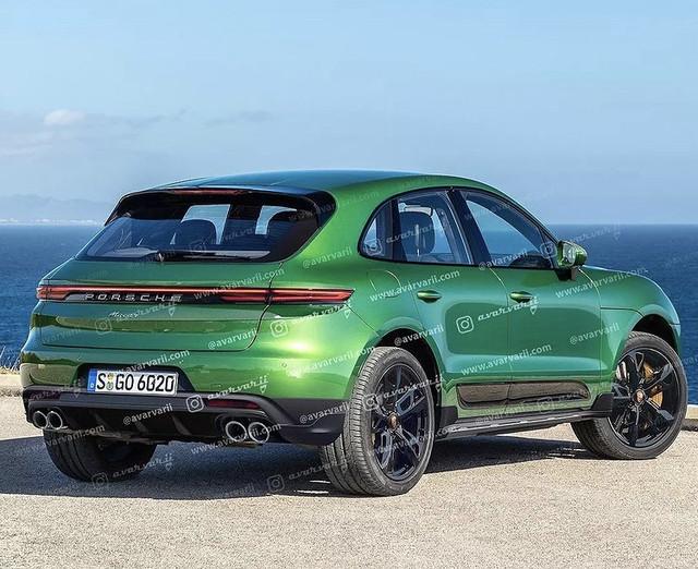 2022 - [Porsche] Macan - Page 3 FF74-D122-2-F49-4-FF5-A41-C-0-B9-B9-EDDABD3