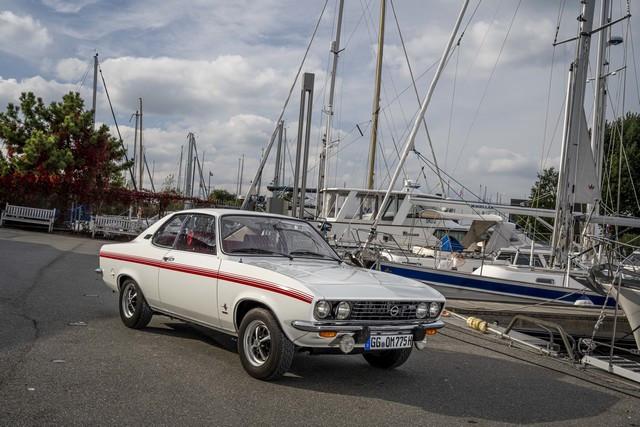 Comme il y a 50 ans : l'Opel Manta retrouve Timmendorfer Strand 02-Opel-Manta-513175