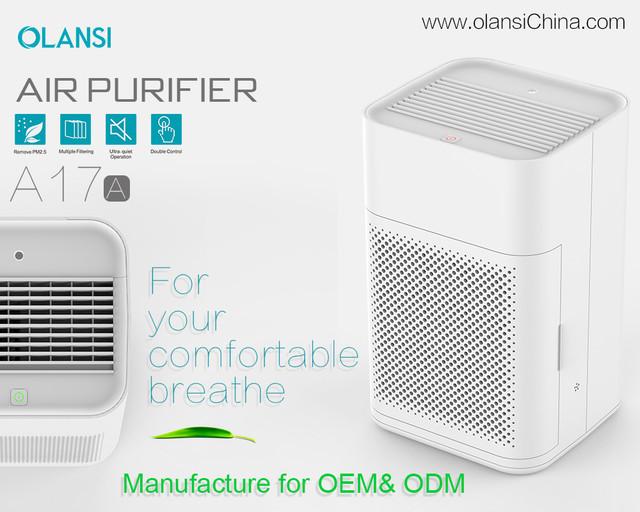 https://i.ibb.co/NNJwQ09/Olansi-Air-Purifier-Supplier.jpg