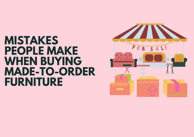 Mistakes-People-Make-When-Buying-Made-to-Order-Furniture