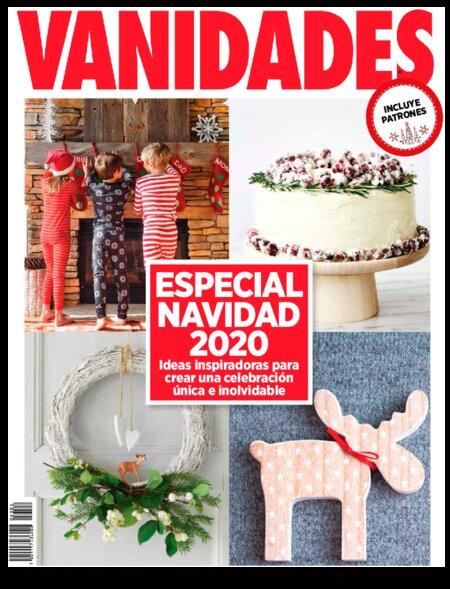 [Imagen: Vanidades-M-xico-Especial-Navidad-2020.jpg]