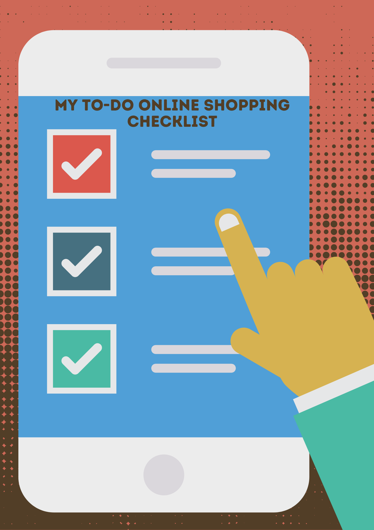 My-To-Do-Online-Shopping-Checklist