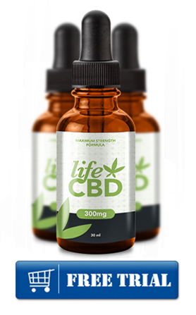 Get-Leaf-CBD