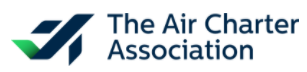 The-Air-Charter-Association