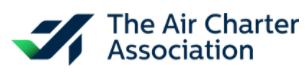 The-Air-Charter-Association