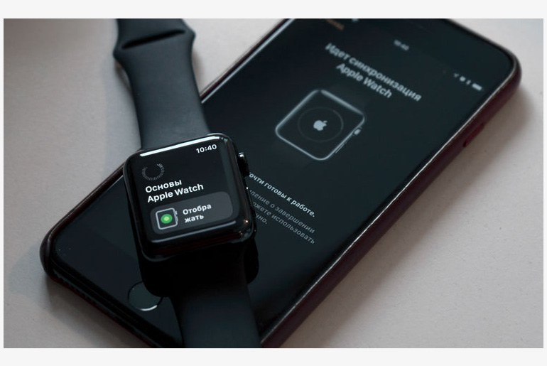 apple-watch-s3-s1