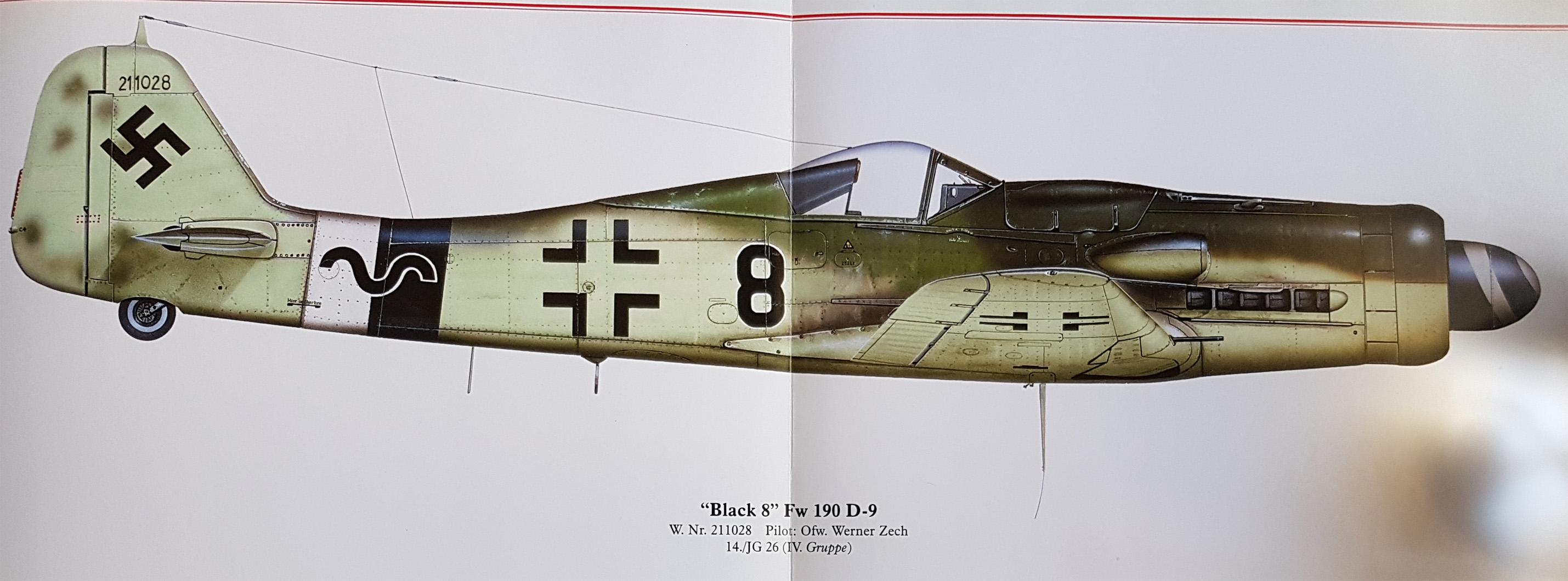 FW-190-D9.jpg