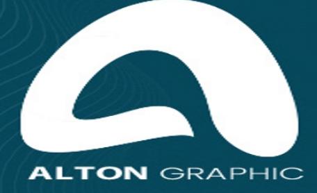 شركة التون جرافيك