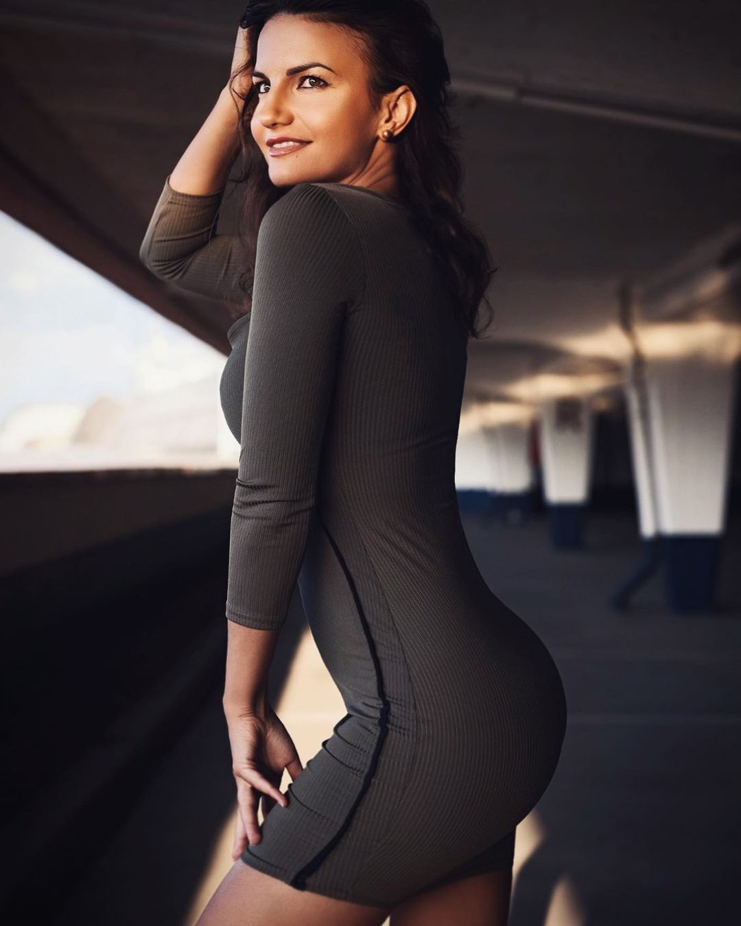 Catwoman385-Wallpapers-Insta-Fit-Bio-5