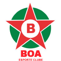 Boa Esporte - MG