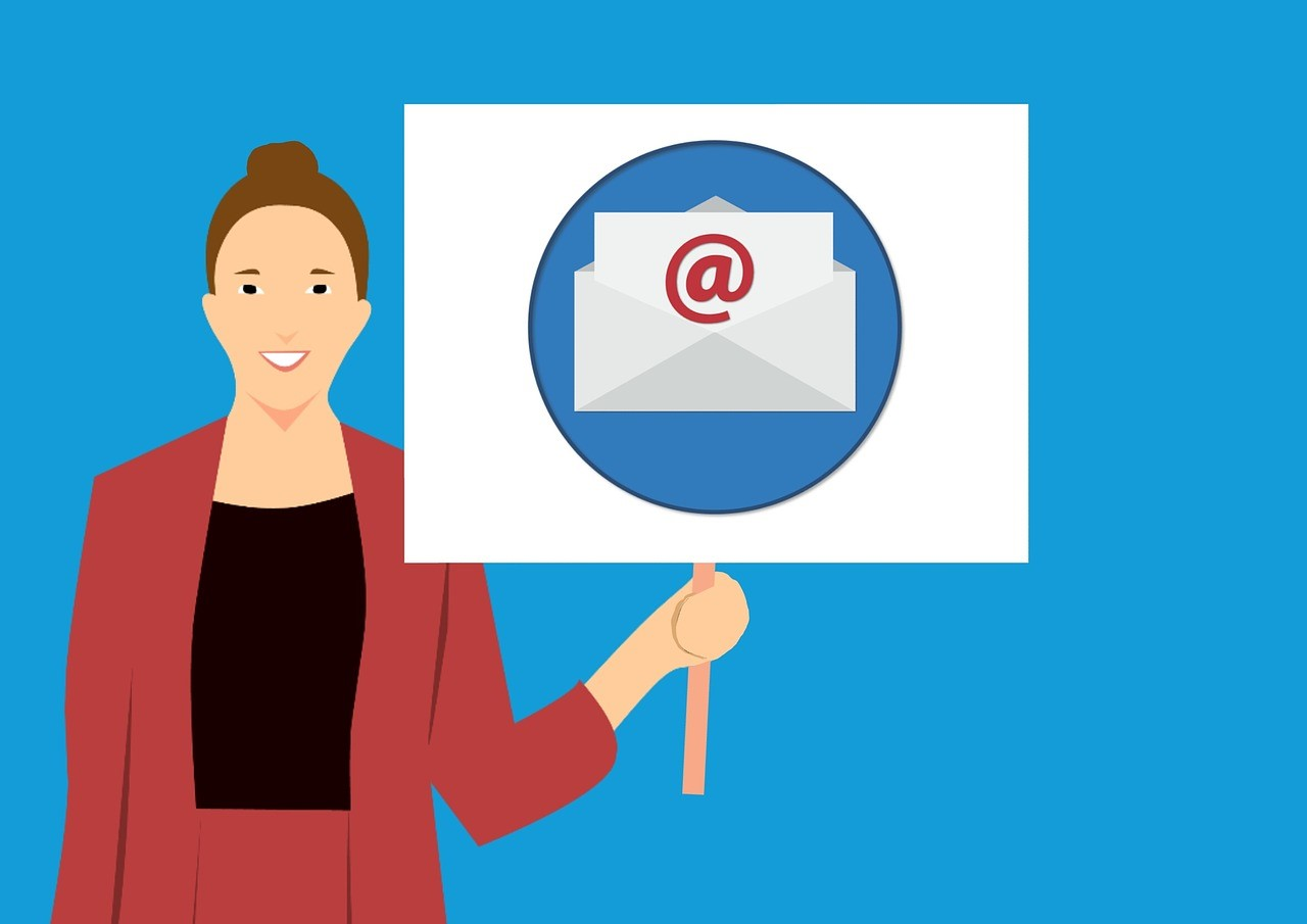 Redefining your Email Marketing Strategies for Success
