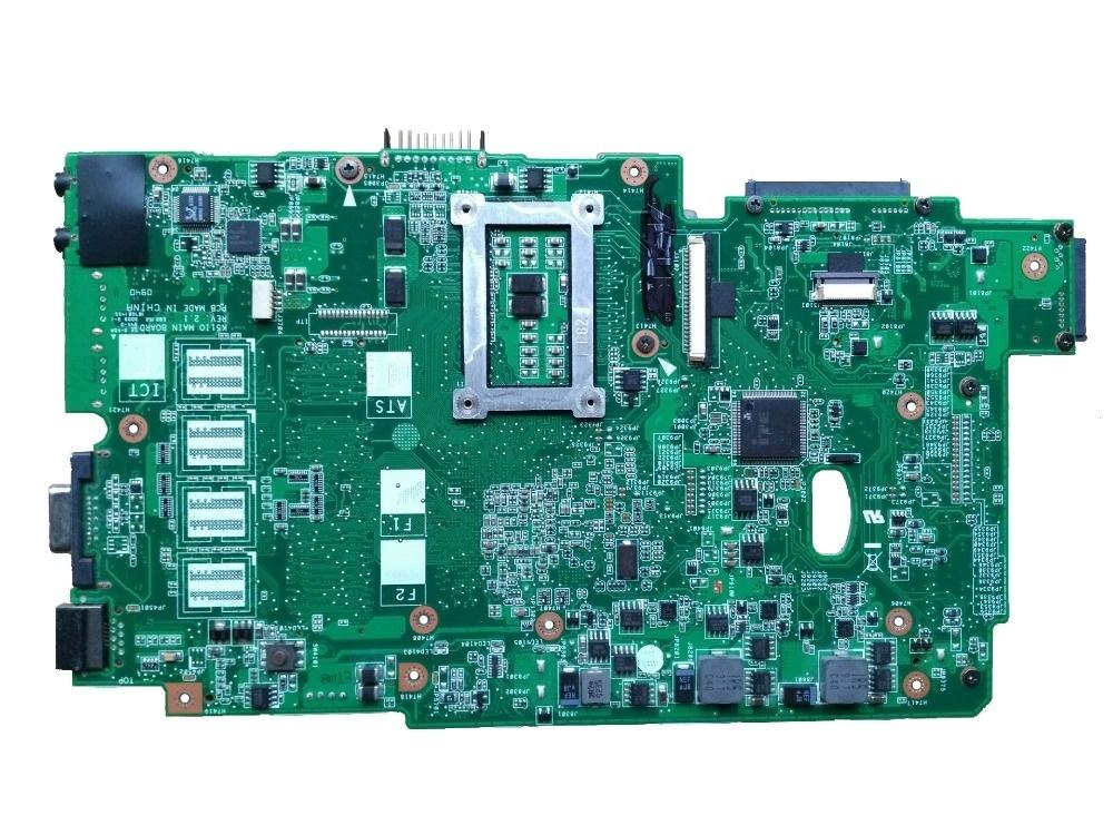 i.ibb.co/NNf43q2/Placa-M-e-para-Notebook-Asus-K51-IO-2-1-PM-3.jpg