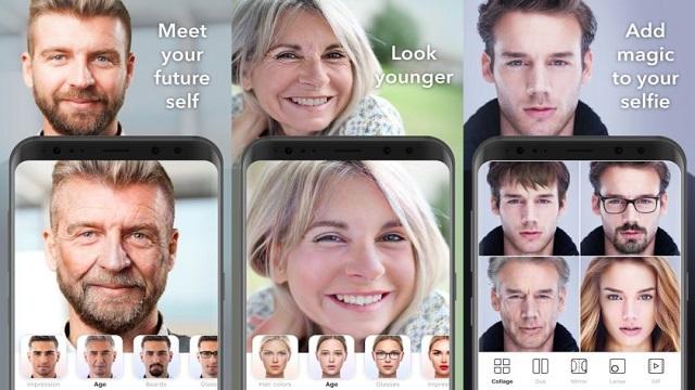 Cara-Bikin-Foto-Face-App-Agar-Tampak-Berbeda-Dijamin-Terpesona
