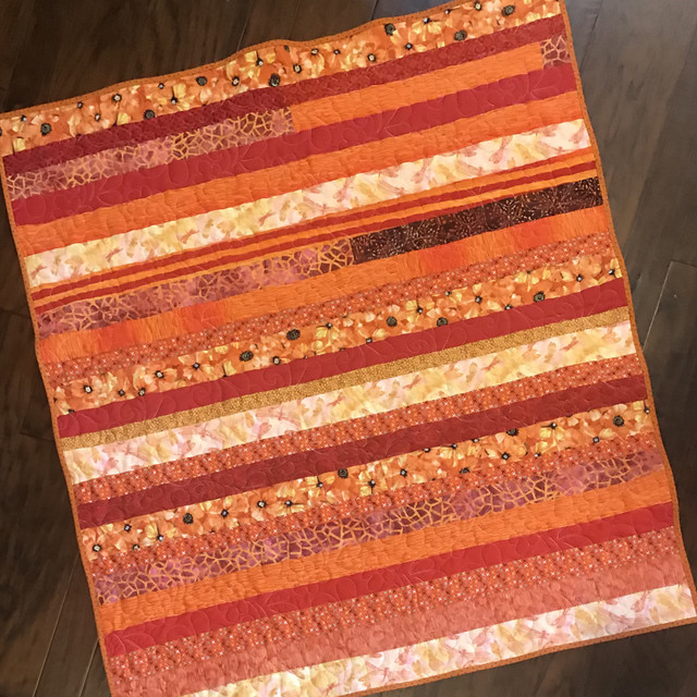 Baby Charity Quilt.jpg