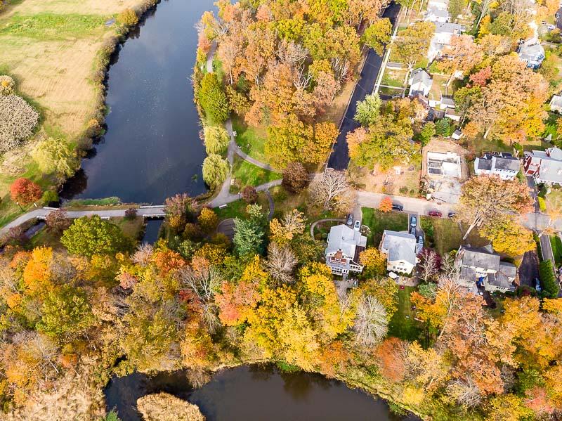 colonphoto-com-003-foliage-autumn-season-Verona-Park-in-New-Jersey-20191025-DJI-0736