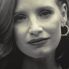 https://i.ibb.co/NNgf4MB/Jessica-Chastain.png