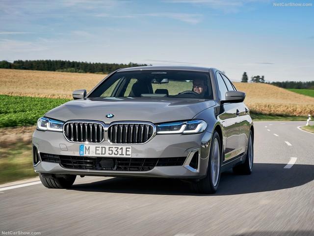 2020 - [BMW] Série 5 restylée [G30] - Page 11 CA67-CDA8-3-B7-A-4-FBC-BFAC-23-C1-BB13-A41-A