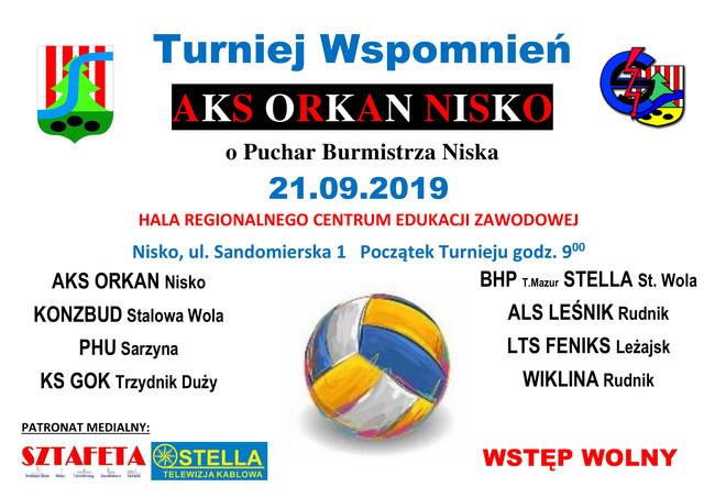 Turniej-Nisko-21-09-2019-1