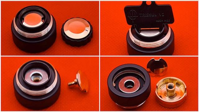 collage-boton-1.jpg