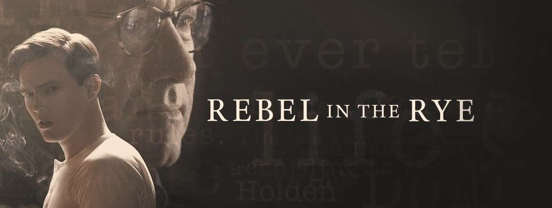 Rebel in the Rye online subtitrat
