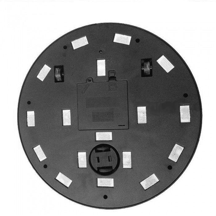 i.ibb.co/NNs1ZGX/Rob-Aspirador-de-Limpeza-Autom-tico-Port-til-Criativo-ACR001-Dom-stico-4.jpg