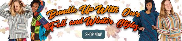 fall-winter-banner